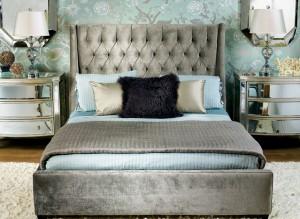 Modern_bed