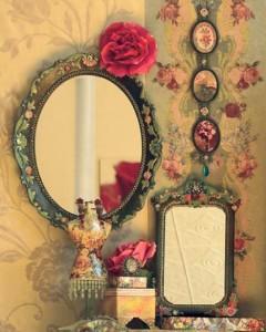 Kitscherige_spiegel