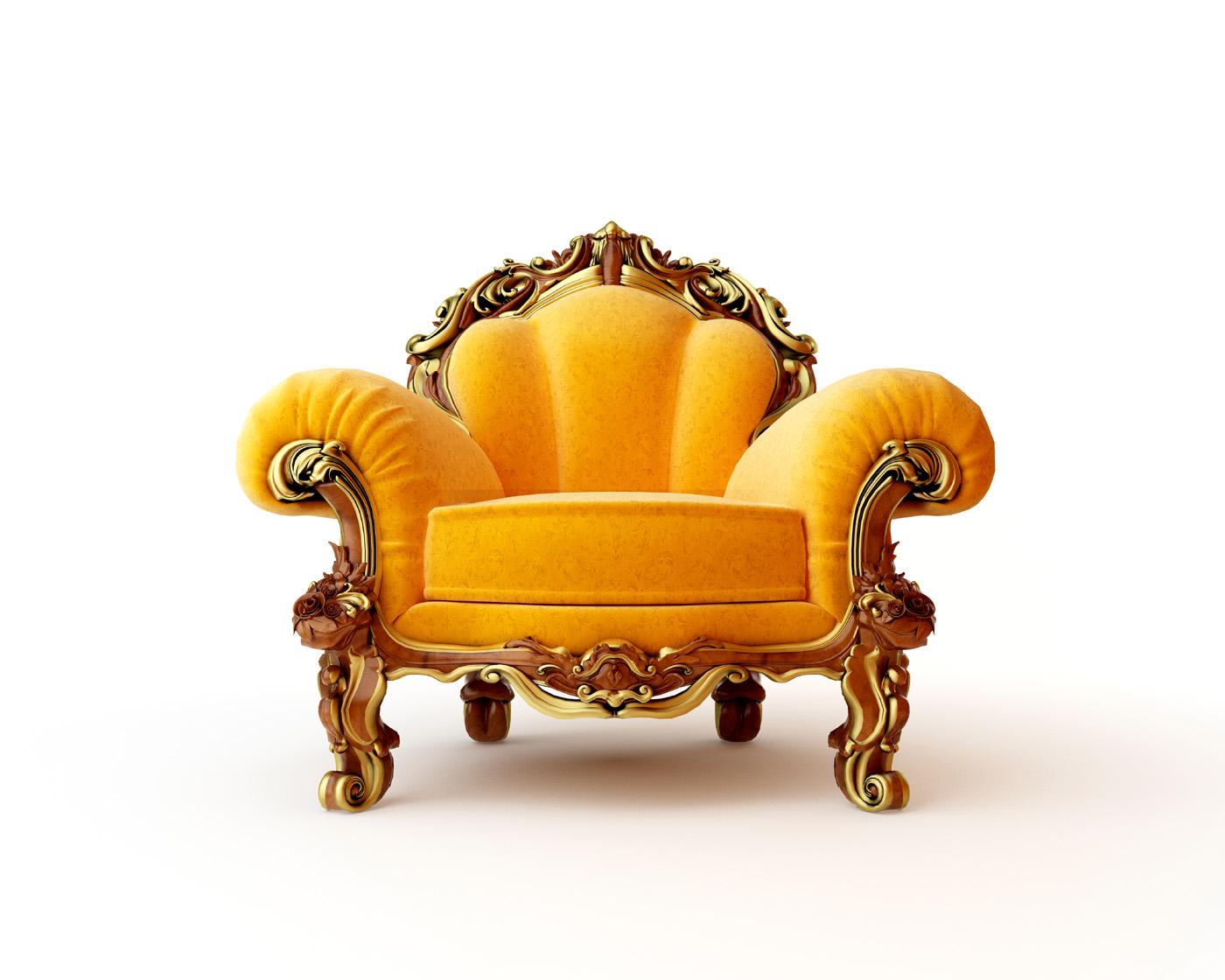 Leuke Stoel Slaapkamer : Antique Chairs