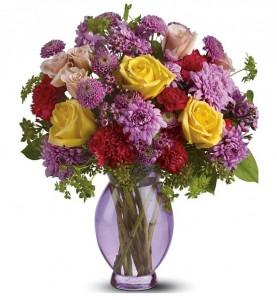 bloemen-bezorgen