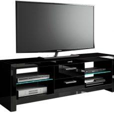 Panorama Tv Meubel.Tv Meubel Woonaccessoires Webwinkel Woondecoratie Interieur