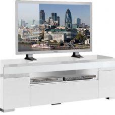 Tv Meubel Panorama Lux.Tv Meubel Woonaccessoires Webwinkel Woondecoratie Interieur